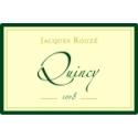 Jacques Rouzé Quincy blanc 2019
