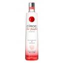 Ciroc pink grapefruit