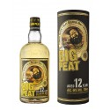 Big Peat 12 ans