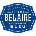 Luc Belaire Bleu