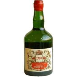 Roquette 1797