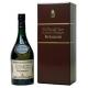 Delamain Très Vénérable-cognac