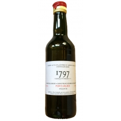 1797 essai numéro 1