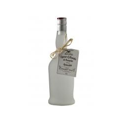 Liqueur d'absinthe