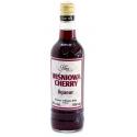 Wisniowa cherry