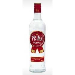 vodka prima