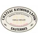 Château Raymond Lafont 1997