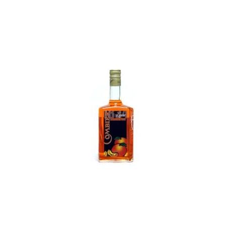 Liqueur de Mandarine combier