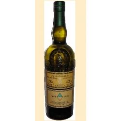 Chartreuse Cuvée spéciale jaune