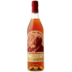 Pappy Van Winkle's Family Reserve 20 ans