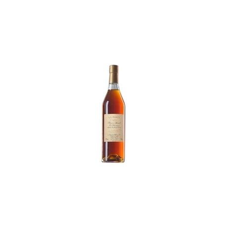cognac Audry X.O