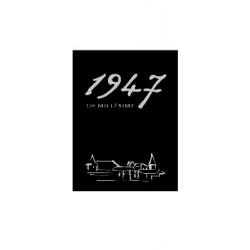 Domaine de Thulon 1947 2014