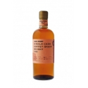 Nikka Coffey Grain 1999