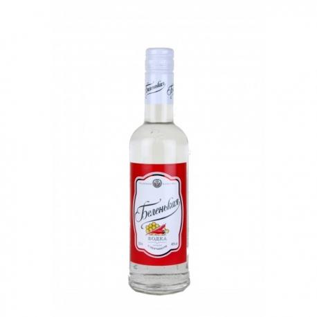 Belenkaya piment
