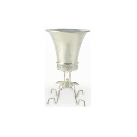 Brouille absinthe à balancier