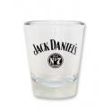 Shot Jack daniel's