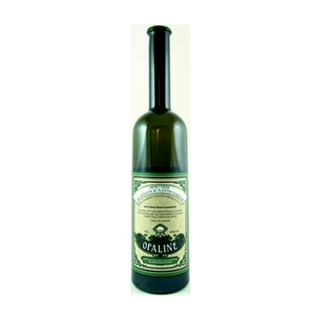 absinthe Opaline-absinthe suisse