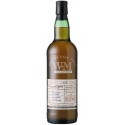 Sherry Cask Malt 2001