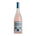 Boite à gamay rosé 2013