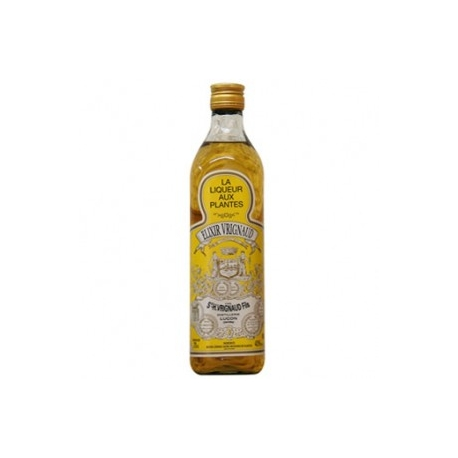 Elixir Vrignaud