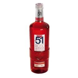 51 rosé