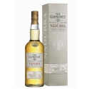 The Glenlivet Madura