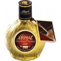 Mozart gold