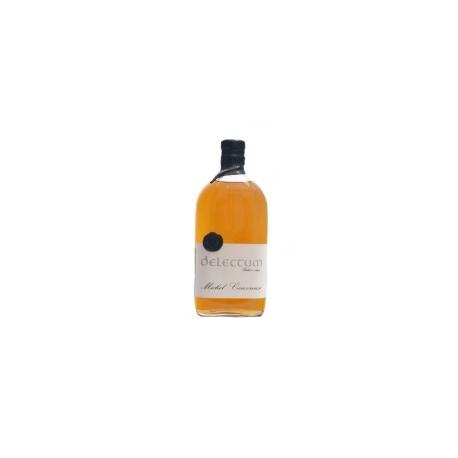 Michel couvreur delectum 19 ans-whisky français