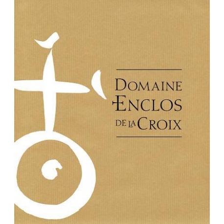 Enclos de la Croix 2015