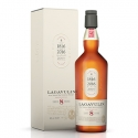 Lagavulin 8 ans 200th anniversary
