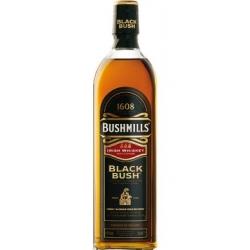 Bushmill Black Bush