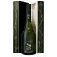 champagne s de salon 1999