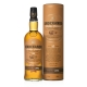 Knockando 15 ans Richly matured