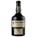 The Last Drop 1960