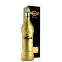 Martini Gold Dolce & Gabbana