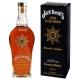 Jack Daniel's Gold Medal 1954