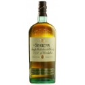 Singleton of Dufftown 12 ans