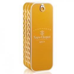 Veuve Clicquot Ponsardine