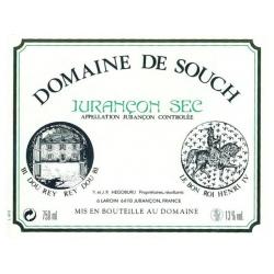 Domaine de Souch