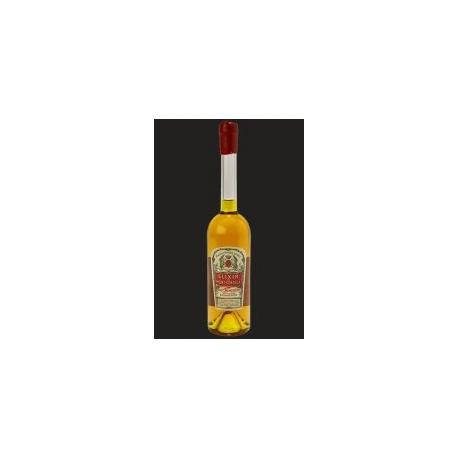 Elixir du mont Ventoux