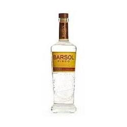 Barsol Selecto Acholado