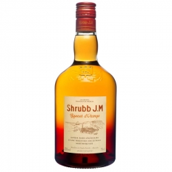 J.M schrubb