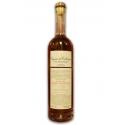 Grosperrin Grande Champagne 1990