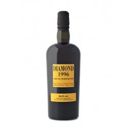 Diamond 1996