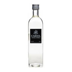 Cariel vanilla