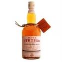 Setson Kentucky