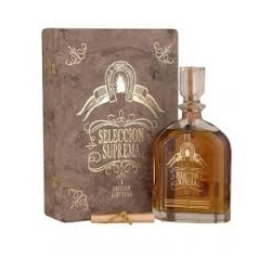 Herradura Selection Suprema