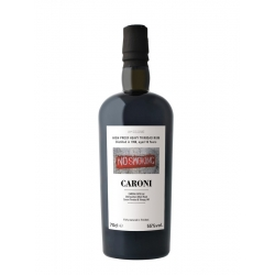 Caroni 1998 high proof