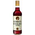 Herbata  Goralska
