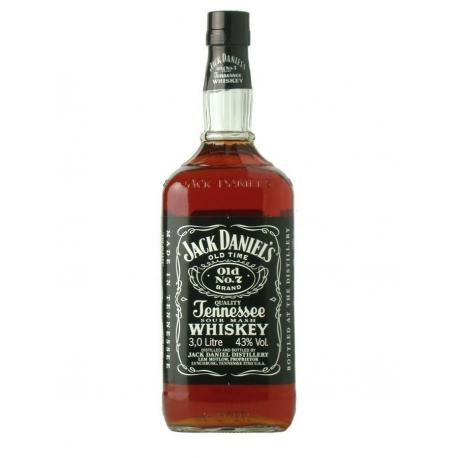 Jack Daniel's N°7